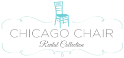 Chiavari Chairs Chicago